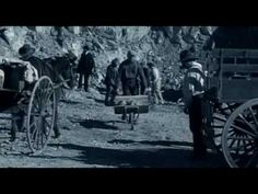 """BBC's Seven Wonders of the Industrial World episode """"Transcontinental Railroad"""" (1of5) - YouTube"""