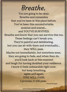 Grief Poems For Sister - New Wallpaper Images Prayer Quotes, Faith Quotes, Wisdom Quotes, Quotes To Live By, Me Quotes, Motivational Quotes, Inspirational Quotes, Qoutes, Bible Quotes