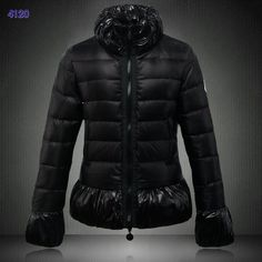 9cd5e01df 25 Best Moncler Jackets Outlet monclerjacketsonsalevip.cc Cheap ...