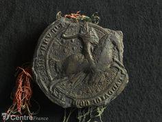LOUIS II d'Etampes estivites-archives_2760303.jpeg (800×600)