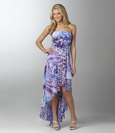36 Best Dillards Clothes Images Dillards Formal Dress Alon Livne