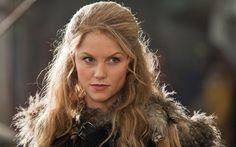 Women of Spartacus Cast - Bing images Spartacus Cast, High Fantasy, Medieval Fantasy, Story Inspiration, Character Inspiration, Ellen Hollman, Gretna Green, Ancient Goddesses, Blondes