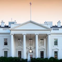 APA's Response to Presidential Executive Orders and Statements