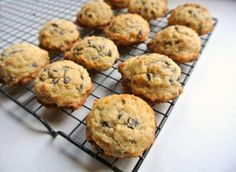 trim-healthy-mama-chocolate-chip-cookies