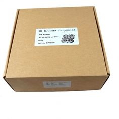 PVA Filament 1,75mm 0,5kg natur ✓ zertifiziert ✓ Premium Qualität ✓ attraktiver Preis ✓ Blitzversand aus Berlin ✓ viele andere Materialien vorhanden
