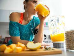 Η δίαιτα της νηστείας: Φάε αυτά και γίνε «στυλάκι» μέχρι το Πάσχα! - LifeTime