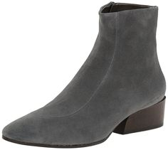 Coclico Women's Wasson Boot -- To view further for this item, visit the image link.