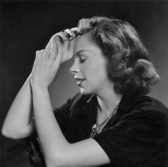 Vintage Golden Era Actors /& Actresses Scarce Brando Garland Sinatra etc Various