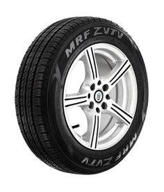 MRF - WAT - 265/65 R17 112S - Tubeless Rims For Cars, Car Rims, New Tyres, Pune, Toys For Boys, Confidence, Automobile, Wheels