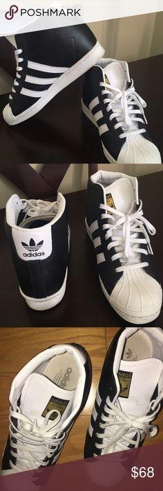 Adidas Sneakers Adidas wedge sneakers adidas Shoes Sneakers