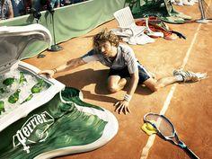 perrier tennis ogilvy