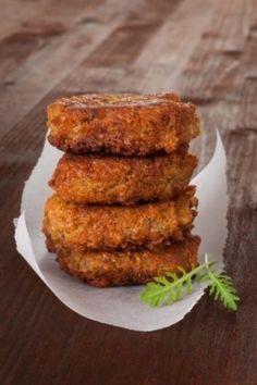 Featured Recipe | Sara Moulton | Chef, Cookbook Author, Television Personality