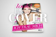 Look! Cover Cover, Books, Beauty, Designer Bags, Marriage, Chic, Libros, Book, Book Illustrations