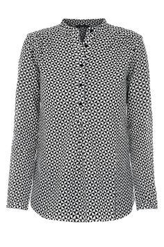 bluzka damska tkaninowa