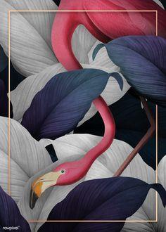 Flamingos Watercolor Print Watercolor Flamingo Painting Home Decor Illustration Flamingo Art Flamingo Animal Wall Art Flamingo Watercolor Flamingo Wallpaper, Tropical Wallpaper, Flamingo Art, Flamingo Painting, Framed Canvas Prints, Canvas Frame, Canvas Art, Art Prints, Flamingo Illustration