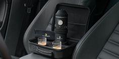 Mobile Expresso Machine Handpresso Auto set  2