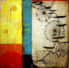 Butters Gallery, Ltd. - Alicia LaChance