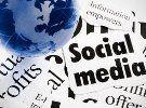 20+ Online Networking Opportunities for Job Seekers