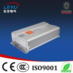 (26.81$)  Buy here  - 250w waterproof power supply ac - dc single output 36v 5a approved CE RoHs two years warranty IP67 level