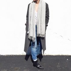 More looks by OVRSLO: http://lb.nu/kasauder