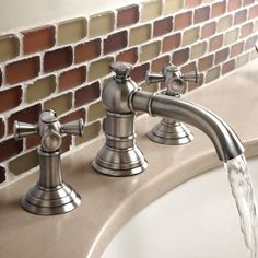 Classic meets modern design. See the Aylesbury faucet by @newport_brass on Modenus:  #BrassOnModenus