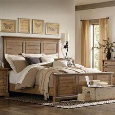 15 best juniper collection images riverside furniture dining room rh pinterest com