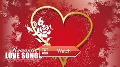 Greatest Old Love Songs Collection Love Songs 's 's Playlist Best Old English Love Songs  Greatest Old Love Songs Collection Love Songs 's 's Playlist Best Old English Love Songs Greatest Old Love Songs Co