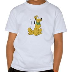 =>>Save on          	Mickey & Friends Pluto sitting T Shirts           	Mickey & Friends Pluto sitting T Shirts We have the best promotion for you and if you are interested in the related item or need more information reviews from the x customer who are own of them before please follow t...Cleck Hot Deals >>> http://www.zazzle.com/mickey_friends_pluto_sitting_t_shirts-235503116679586836?rf=238627982471231924&zbar=1&tc=terrest