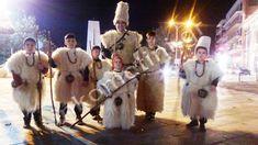 "e-Pontos.gr: Αναβάλλονται οι Μωμό' εροι"" στην Κομοτηνή"