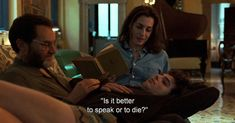 """""""Is it better to speak or to die"""" Timothée Chalamet. Call Me by Your Name (2017)"""