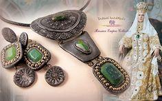 Indrani Handmade Modern Hippie, Polymer Clay Jewelry, Bracelets, Boho Chic, Handmade, Fimo, Hand Made, Bracelet, Arm Bracelets