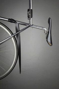 MUSGUARD: A removable, rollable bicycle fender by Niko Klansek — Kickstarter