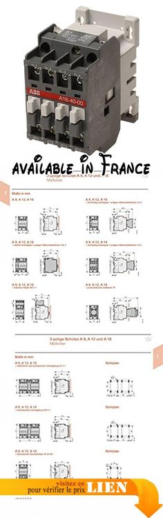 G3PJ225BPUDC1224 Relay solid state Ucntrl12÷24VDC 25A 24÷240VAC DIN - cable electrique exterieur norme