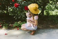 Bethany Menzel // Cute & cozy.