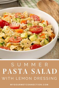 Side Dish Recipes, Raw Food Recipes, Vegetarian Recipes, Healthy Recipes, Healthy Foods, Healthy Meal Prep, Healthy Eating, Clean Eating, Fresco