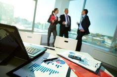 Ce faci în momentul în care ai o idee pe care o poți capitaliza în profit? Te decizi să urmezi drumul în antreprenoriat și să începi o afacere. Cu toate că astăzi este la îndemână oricui să se documenteze cu privire la pașii care trebuie urmăți pentru a putea să înființeze o firma de la… Financial Goals, Financial Planning, Types Of Trusts, Tax Attorney, Tax Advisor, Professional Goals, Accounting Firms, Three's Company, Long Lasting Relationship