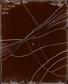 Time Exposed Linda Connor, American, born 1944, September 3, 1895, 2002, gelatin silver print, 25.4 × 20.2 cm (10 × 7 15/16 in.)