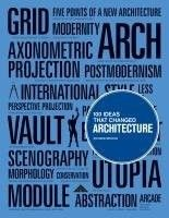 100 Ideas that changed architecture. 2011.Cities are the world's future. Today, more than half of the global population lives in urban areas, and that number is expected to double by 2050. There is no question that cities are growing; the only debate is over how they will grow. Will we invest in the physical and social infrastructure necessary for livable, equitable, and sustainable cities? 2011.