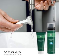 Aloe Vera, Color Combinations Home, Vegas, Germany Fashion, Shave Gel, After Shave Balm, Diy Bar, Koh Tao, My Beauty