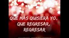 Kevin Karla & La Banda- Mistake (Spanish Cover) Lyrics, via YouTube.