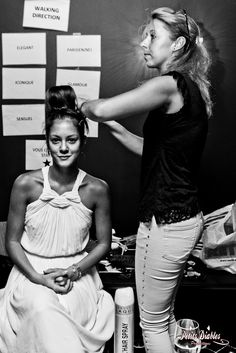 Défilé Esther Bonté Paris le 26 septembre 2013 Par INTHEMOODFORLOOK#18 Photos : Vincent Quinol & MODASIC www.estherbonte.com Vidéo : http://www.youtube.com/watch?v=SxDca28GO6w #makeup #fashion #show #catwalk #scarf #estherbonte #mode #foulard #defile