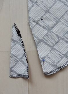 Anna idean kiertää!: Ohje pipoihin Anna, Sewing, Handmade, Crafts, Diy, Big Sizes, Ideas, Dressmaking, Hand Made