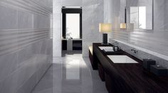 Marca Corona 1741 | Deluxe (Floor Tiles)