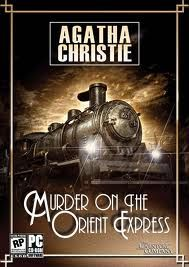 I love the work of Agatha Christie,but this is my no.1