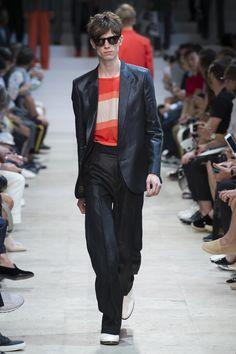 Paul Smith Spring 2016 Menswear