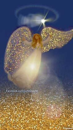 Angel Images, Angel Pictures, Christmas Angels, Christmas Art, Angel Artwork, I Believe In Angels, Angels Among Us, Guardian Angels, Christmas Paintings