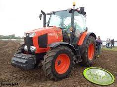 traktory kubota - Szukaj w Google