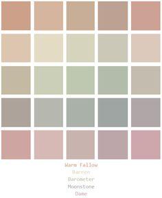 Flat Color Palette, Color Palette Challenge, Palette Art, Paint Color Palettes, Pastel Colour Palette, Colour Pallete, Color Schemes, Paint Colors, Colour Board