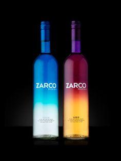 Zarco Tequila - Bill Nye's creation. Soooo good!