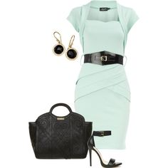 """""""Untitled #14"""" by lbite1 on Polyvore"""